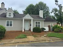 View 7320 Meadow Glen Dr # 7320 Mint Hill NC