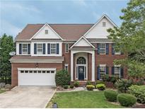 View 6335 Red Maple Dr Charlotte NC