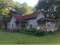 View 500 S Church St Monroe NC