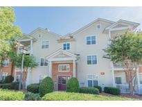 View 10626 Hill Point Ct # 10626 Charlotte NC