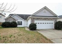View 2004 Helleri Dr Indian Trail NC