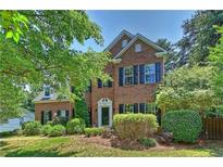 View 102 Meadow Pond Ln Mooresville NC