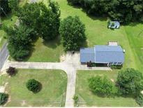 View 852 S Nc 742 Hwy Wadesboro NC