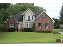 View 1708 Chesterfield Dr Belmont NC
