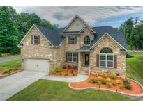 View 805 Palmetto Bay Dr Fort Mill SC