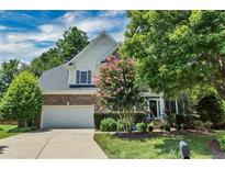 View 9936 Corrystone Dr Charlotte NC