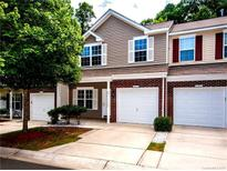 View 107 Crystal Springs Ct # 2 Fort Mill SC