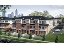 View 1036 Grandin Rd # 13 Charlotte NC