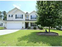 View 2036 Quill Ct Kannapolis NC