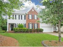 View 8830 Kingston Forest Dr Charlotte NC