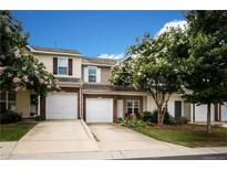 View 10578 Bunclody Dr # 6052 Charlotte NC