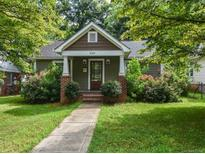 View 2014 Roslyn Ave Charlotte NC