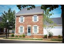 View 301 Rosemont Row # 44 Belmont NC