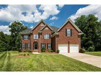 View 1503 Copperplate Rd Charlotte NC