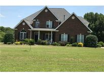 View 7106 Olive Branch Rd Marshville NC
