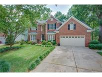 View 908 Staghorn Ln Waxhaw NC
