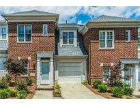 View 3444 Stettler View Rd # 3444 Charlotte NC