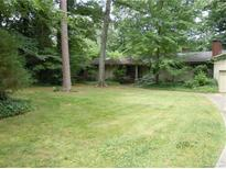 View 1976 Ferncliff Rd Charlotte NC