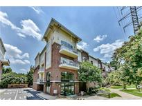 View 1903 Kenilworth Ave # 203 Charlotte NC
