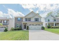 View 12427 Lookout Point Dr Charlotte NC