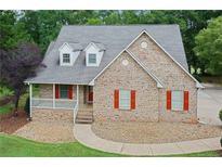 View 135 Oak Creek Dr Rockwell NC