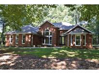 View 1510 Turtlewood Dr Waxhaw NC
