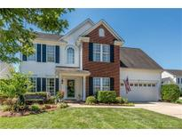 View 6320 Stoney Valley Ct Charlotte NC