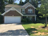 View 848 Rains Meadow Dr Rock Hill SC