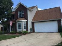 View 3231 Meadow Stone Ct Charlotte NC