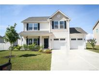 View 12781 Clydesdale Dr Midland NC