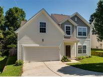 View 2823 Forest Grove Ct Charlotte NC
