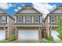 View 921 Summerlake Dr Fort Mill SC