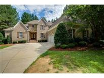 View 194 Winding Forest Dr Troutman NC