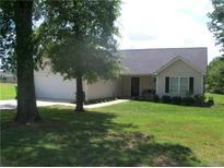 View 1233 Grace Ct Oakboro NC
