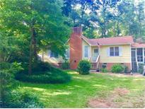 View 3741 Wonderland Dr Matthews NC