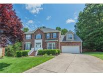 View 748 W Cheval Dr Fort Mill SC