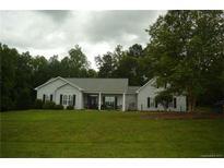 View 310 Cornerstone Dr Taylorsville NC