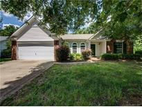 View 14903 Cane Field Dr Charlotte NC