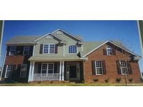 View 6926 Sweetfield Dr Huntersville NC