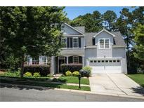 View 9109 Greenheather Dr Huntersville NC