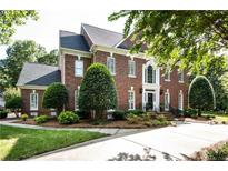 View 6337 County Donegal Ct Charlotte NC
