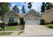 View 2539 Winding River Dr Charlotte NC