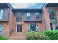 View 5811 Sharon Rd # F Charlotte NC