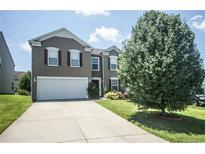 View 3938 Kellybrook Dr Concord NC