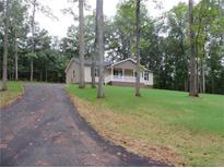 View 950 Park Cir Lincolnton NC