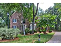 View 8801 Blooming Arbor St Huntersville NC