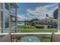 View 1111 Torrence Cir # 1111 Davidson NC