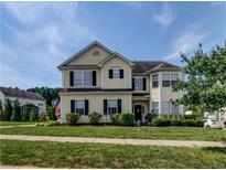 View 7228 Tanners Creek Dr Huntersville NC