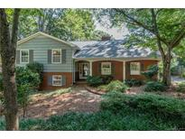 View 2419 Hatherly Rd Charlotte NC
