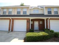 View 313 Valley Brook Se Ln # 313 Concord NC